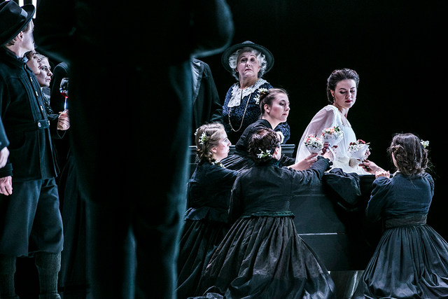 06 Lucia di Lammermoor c Jochen Quast 191