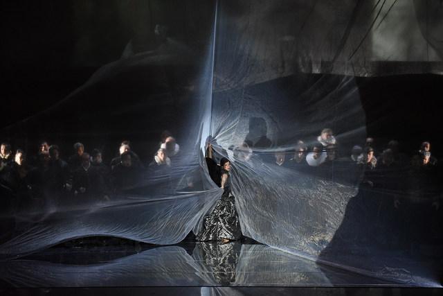 01 Otello c Monika Forster 8938 36