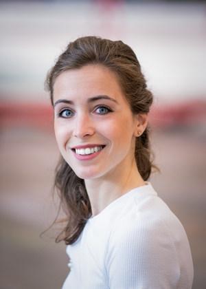 Chiara Scarrone