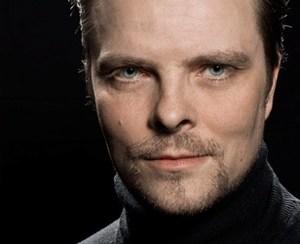 Dan Karlström
