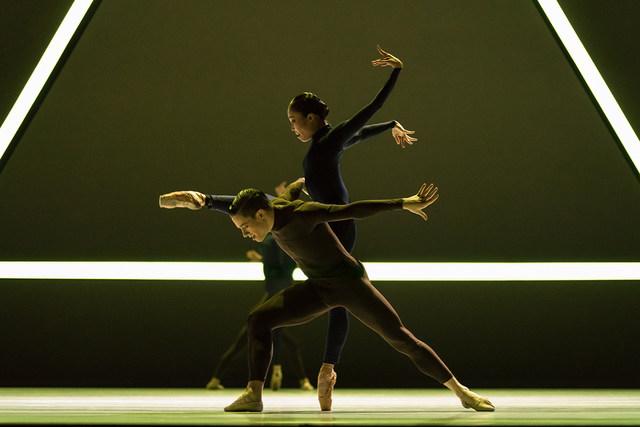 01 Alejandro Martinez Kanako Fujimoto The Four Seasons Photo by Ian Whalen IWP5587