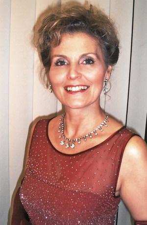 Gisela Philipp