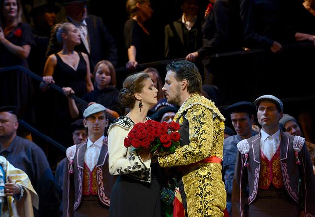 12 Carmen c Matthias Creutziger 1996