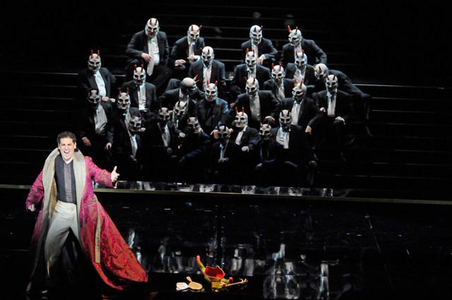 08 Rigoletto c Matthias Creutziger 7575