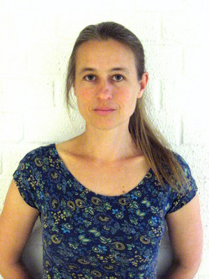 Birgit Bonitz
