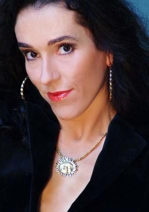 Susanne Gasch