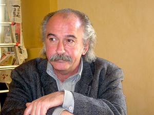 Guido Levi