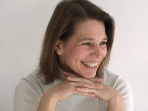 Esther Geremus