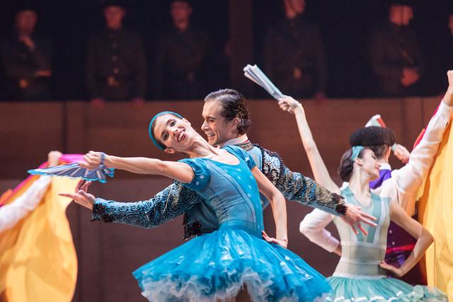 11 Don Quixote Svetlana Gileva Istvan Simon c Ian Whalen IMG 6997