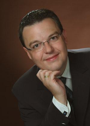 Jörg Reißmann