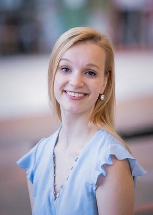 Jennifer Hackbarth