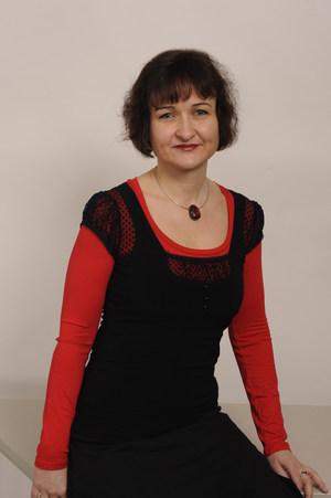 Heike Liebmann
