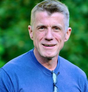 Frank Philipp Schlößmann