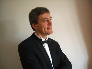 Clemens Posselt