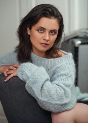 Katharina Konradi