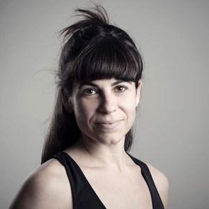 Patricia Vázquez Iruretagoyena