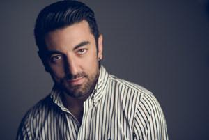 Davide Luciano