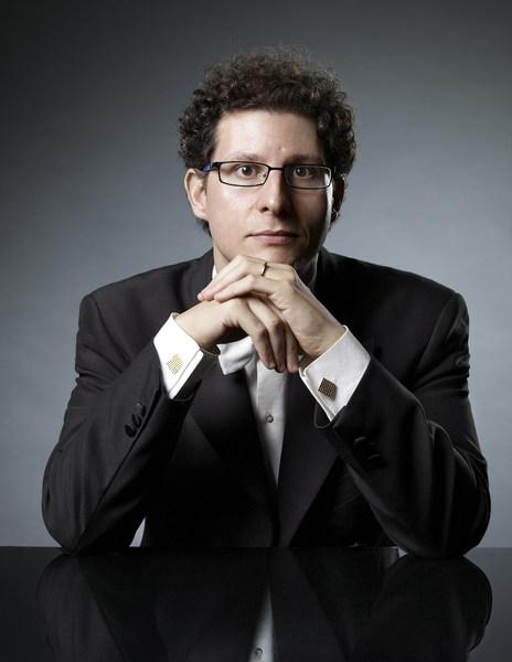 Pietro Rizzo privat