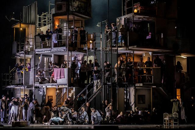 01 Nabucco c Ludwig Olah 004