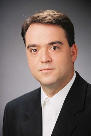 Mirko Tuma