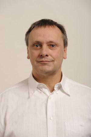 Michael Auenmüller