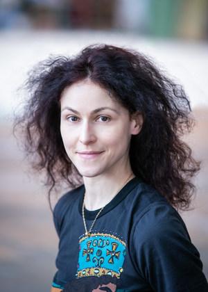 Sofiane Sylve