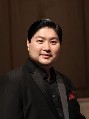 Chao Deng