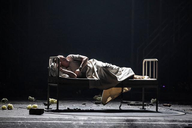 08 Nabucco c Ludwig Olah 459