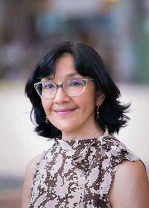 Svetlana Smolina