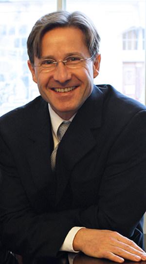Frank Blümel