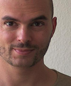 Bastian Trieb