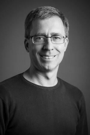 Franz Brochhagen
