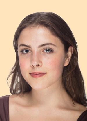 Gianna Reisen
