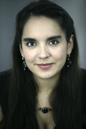 Carolina Ullrich