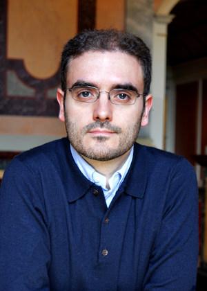 Matteo Pais