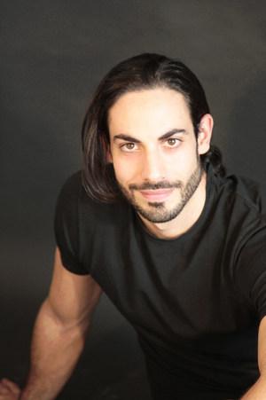 Alessio Arduini