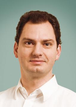 Holger Steinert