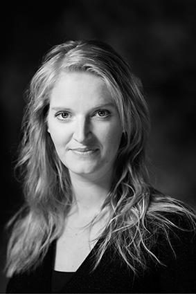 Gisela Stille
