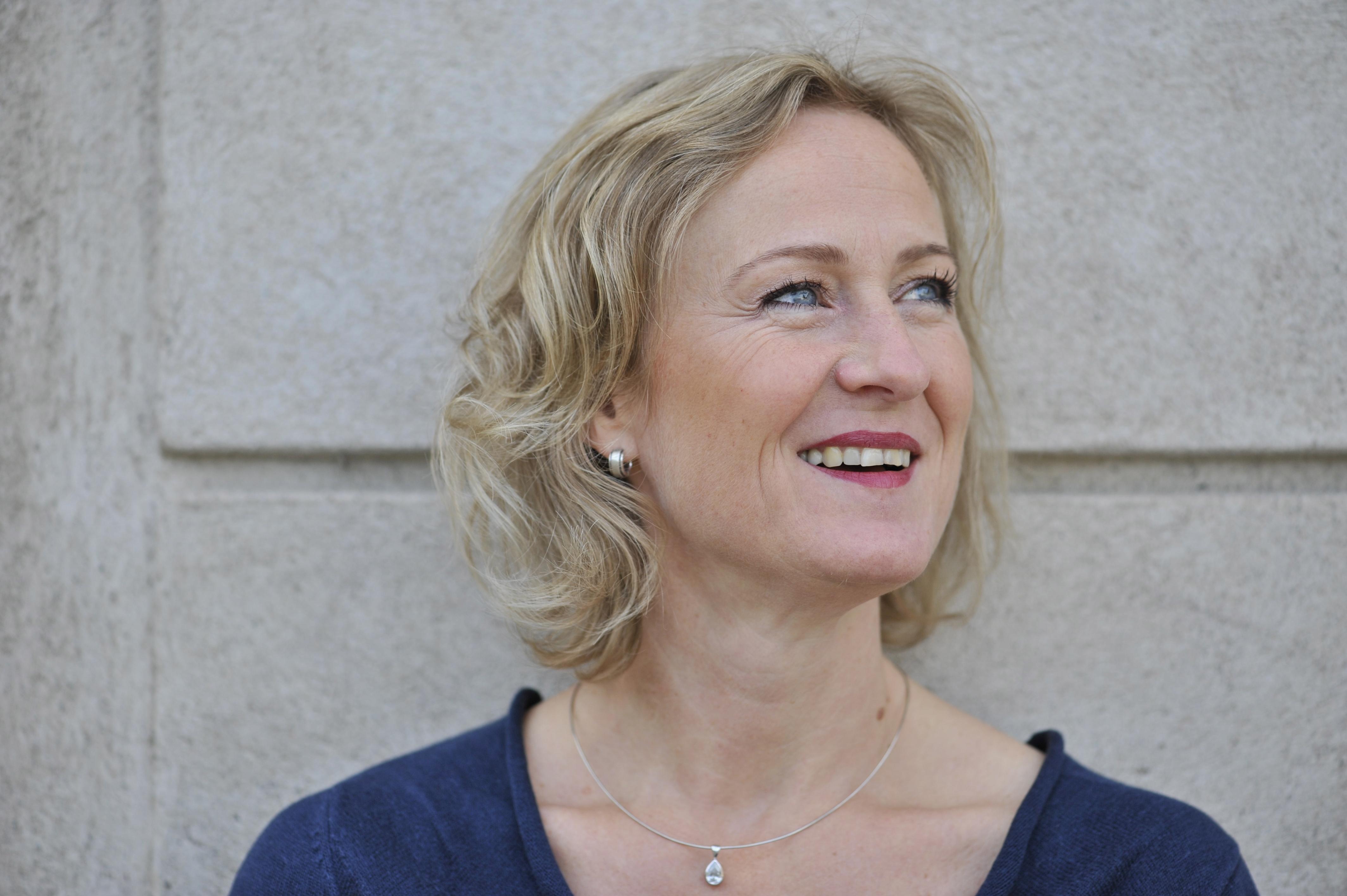 Katrin Wolfram