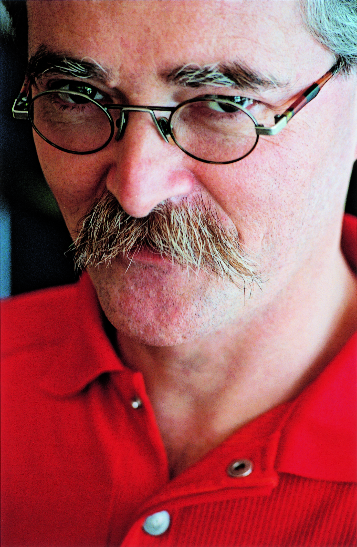 Bert Dalhuysen