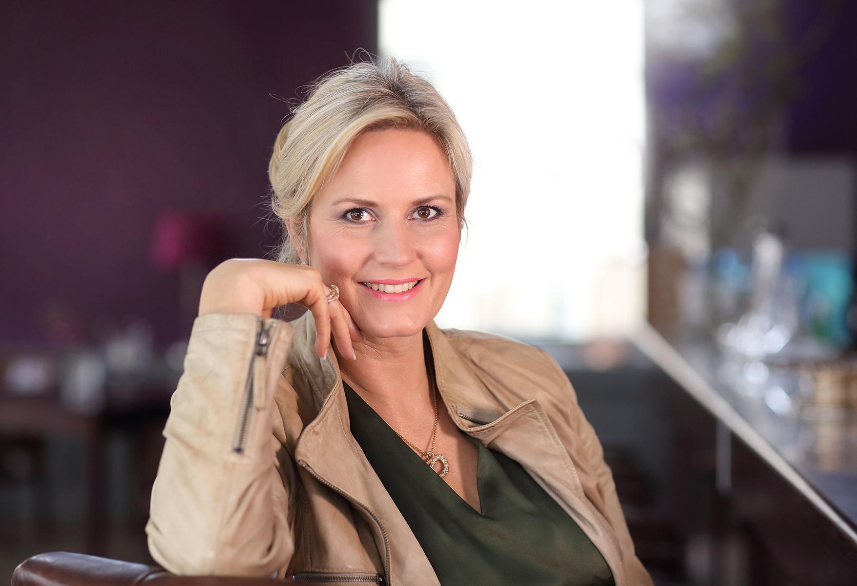 Camilla Nylund © anna s.