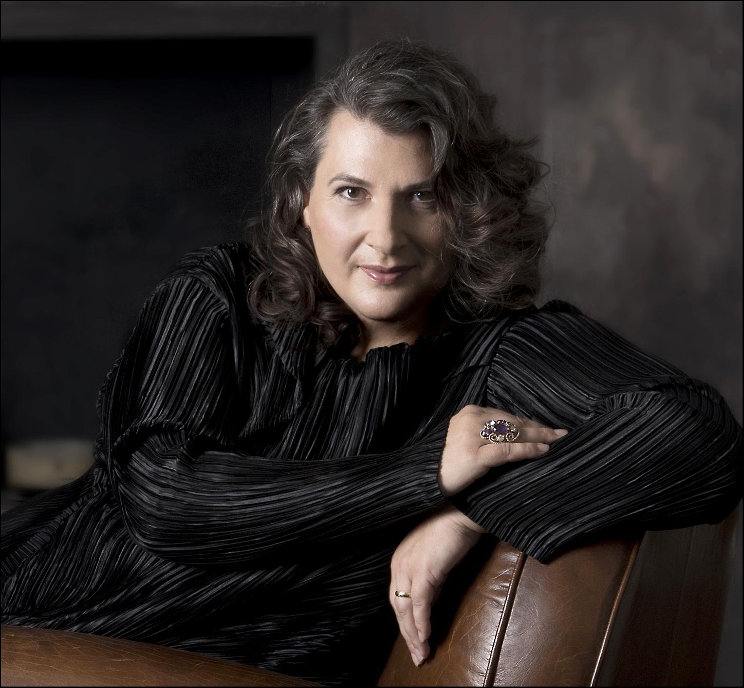 Janina Baechle