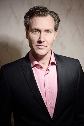 Martin-Jan Nijhof