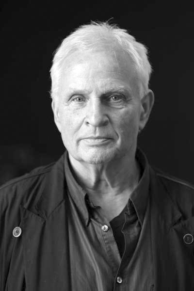Klaus Figge