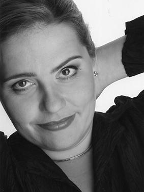 Katja Pieweck