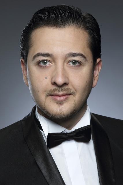 Bogdan Baciu
