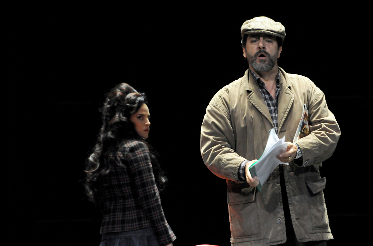 04 La traviata c Matthias Creutziger