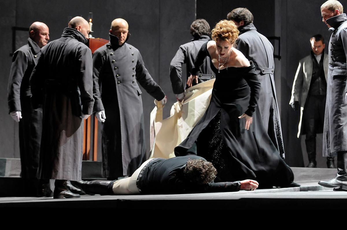 06 Tosca c Matthias Creutziger 0420