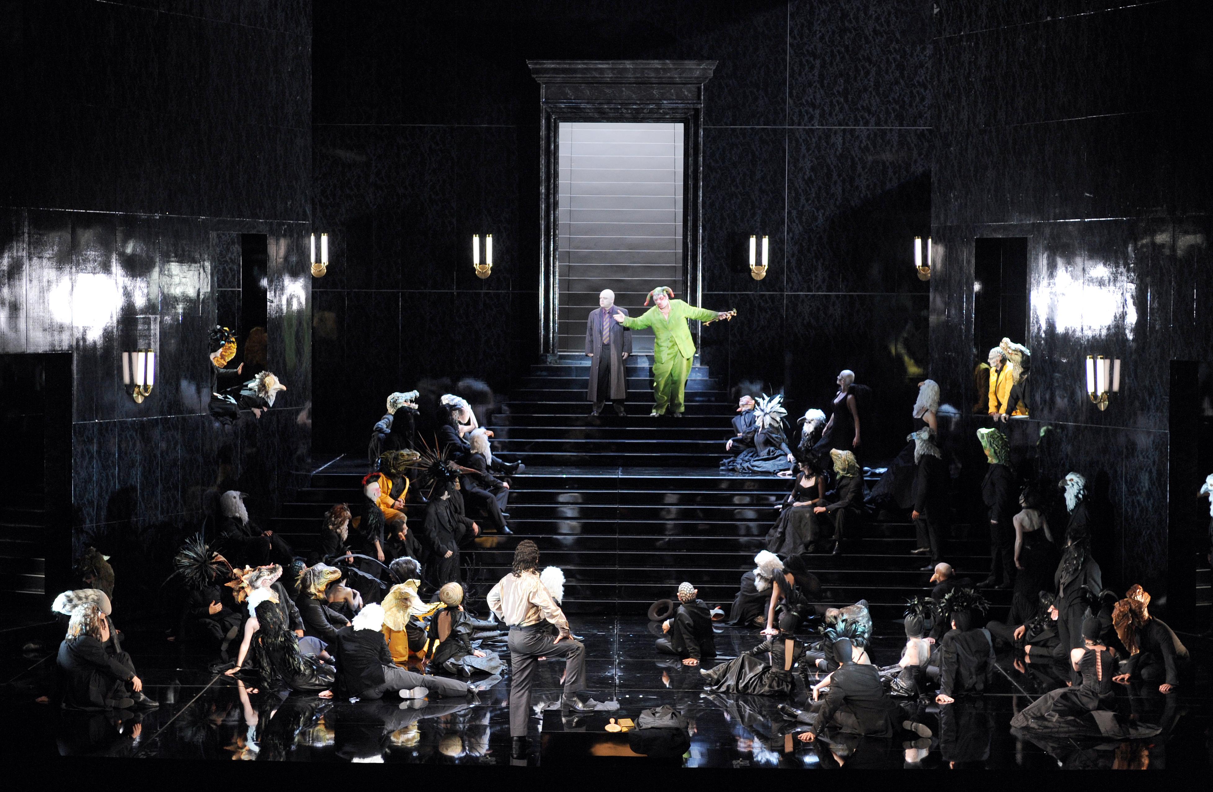 01 Rigoletto c Matthias Creutziger 2403