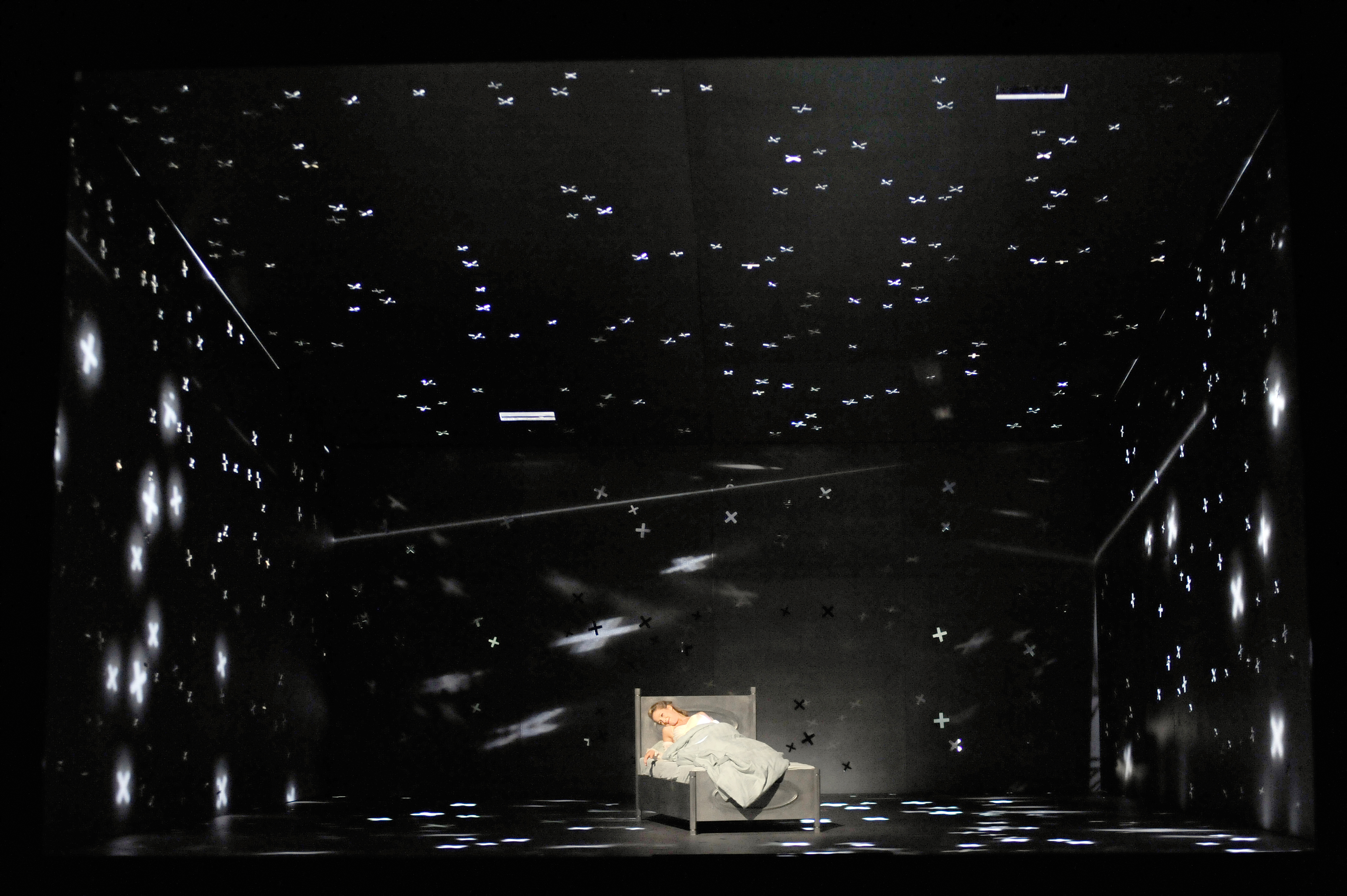 03 Rigoletto c Matthias Creutziger 1958